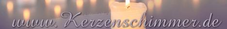 12 Kerzenschimmer - Persönliche esoterische Beratung
